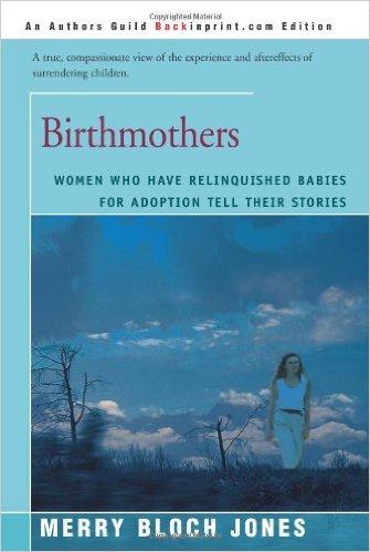merry-bloch-jones-birthmothers